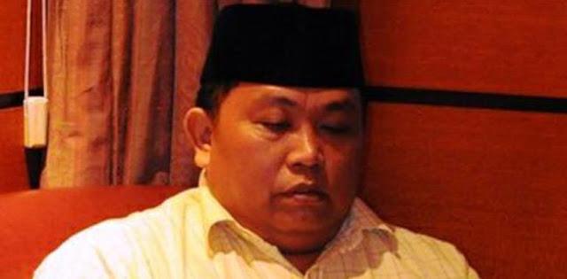 Waketum Gerindra: Soal Tenaga Kerja China, Data JK Lebih Valid Ketimbang Jokowi