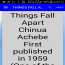 Things Fall Apart Apk Download for Android