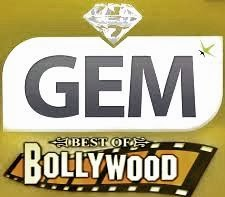 New sattv gem bollywood hd and mpeg2 started on yahsat 52 5