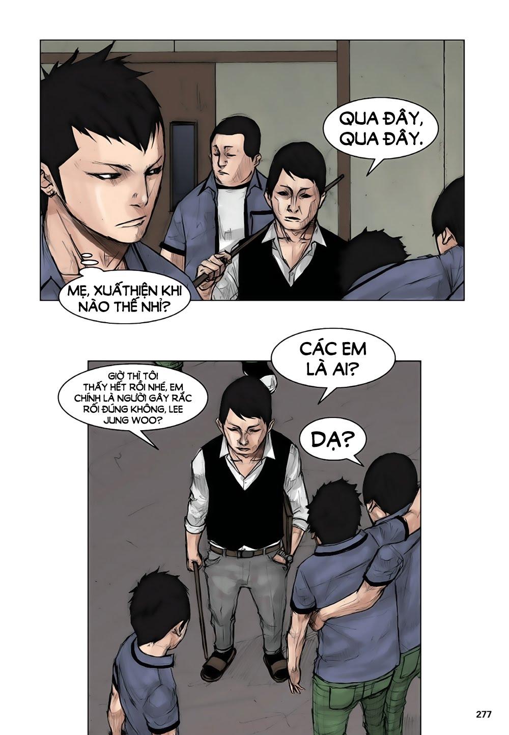 Tong phần 1-8 trang 7