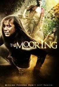 The Mooring Legendado