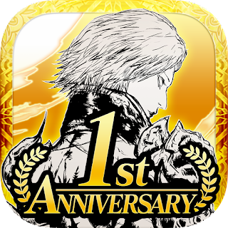 Free Download Mobius Final Fantasy Japanese v Mobius Final Fantasy Japanese v1.7.073 Mod Apk (Instant Break Enemy)