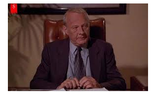 larry linville attorney