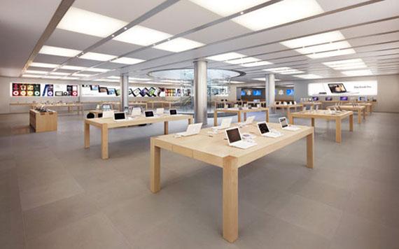 Donde comprar el iPhone X en Miami