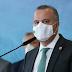 Jornal aponta que Orçamento secreto banca obra no RN que favorece ministro Rogério Marinho