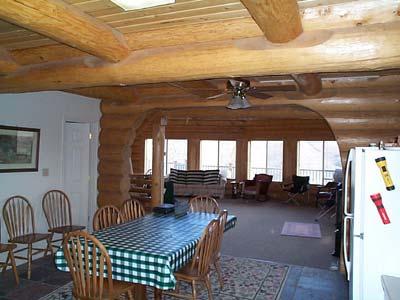 Design Classic Interior 2012: Home Interior Catalog