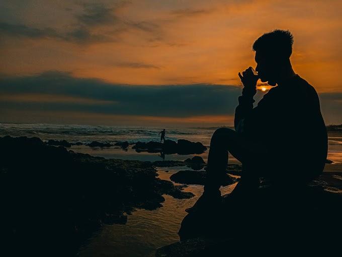 Eksplorasi Kearifan Lokal Destinasi Wisata Pantai Jayanti q