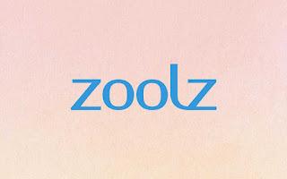 Zoolz-Cloud-Storage