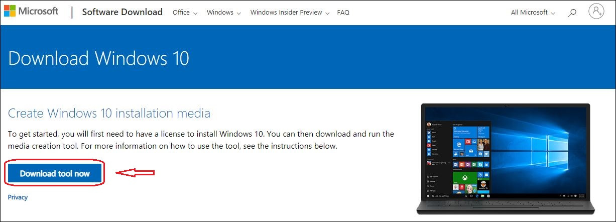 Windows 10 Download Full Version With Crack 32 64 Bit Iso File Public N Engineers