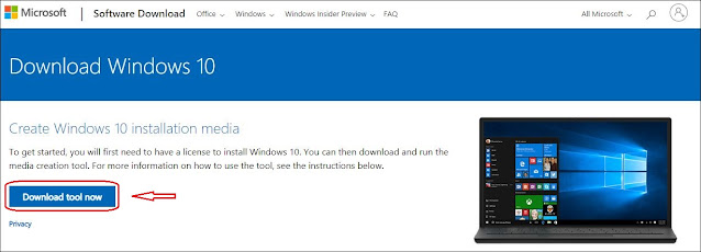 Windows 10 Download Full Version With Crack