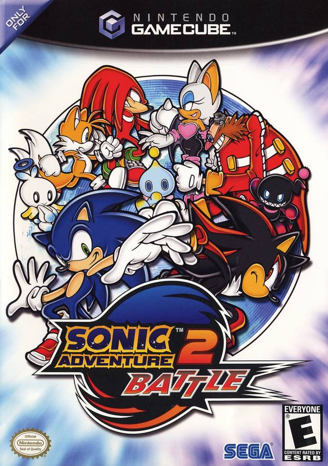 sonic 2 download