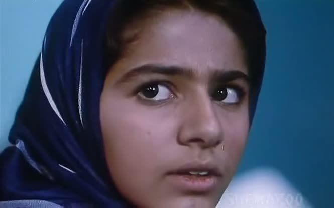 Watch Online Full Hindi Movie Hayat (CFSI) 300MB Short Size On Putlocker Blu Ray Rip