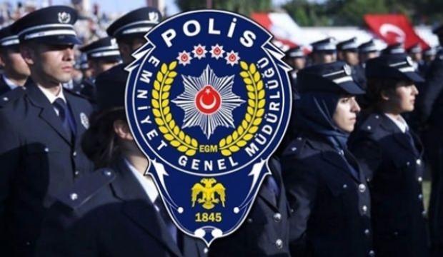 Rüyada Polis Görmek ne demek?