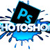 Adobe Photoshop 2014 Crack file + Patch + Activator + Keygen + Serial key Free Download