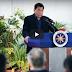 LIVE NOW: Arrival Speech Ni President Duterte Galing Sa Matagumpay Na Japan Visit!