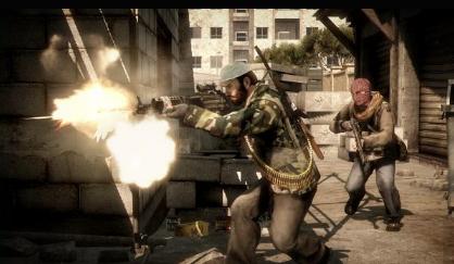 تحميل لعبة ميدل اوف هونر 2017 - العاب اكشن Download Medal of Honor