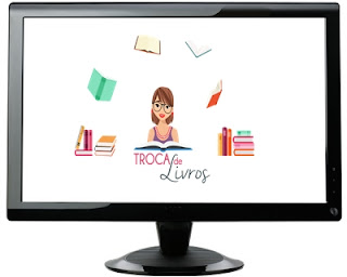 http://trocarlivro.blogspot.com.br/