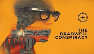 Bradwell Conspiracy Review