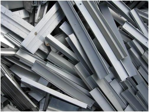 Scrap Cost Update: Aluminum Price To Rise?
