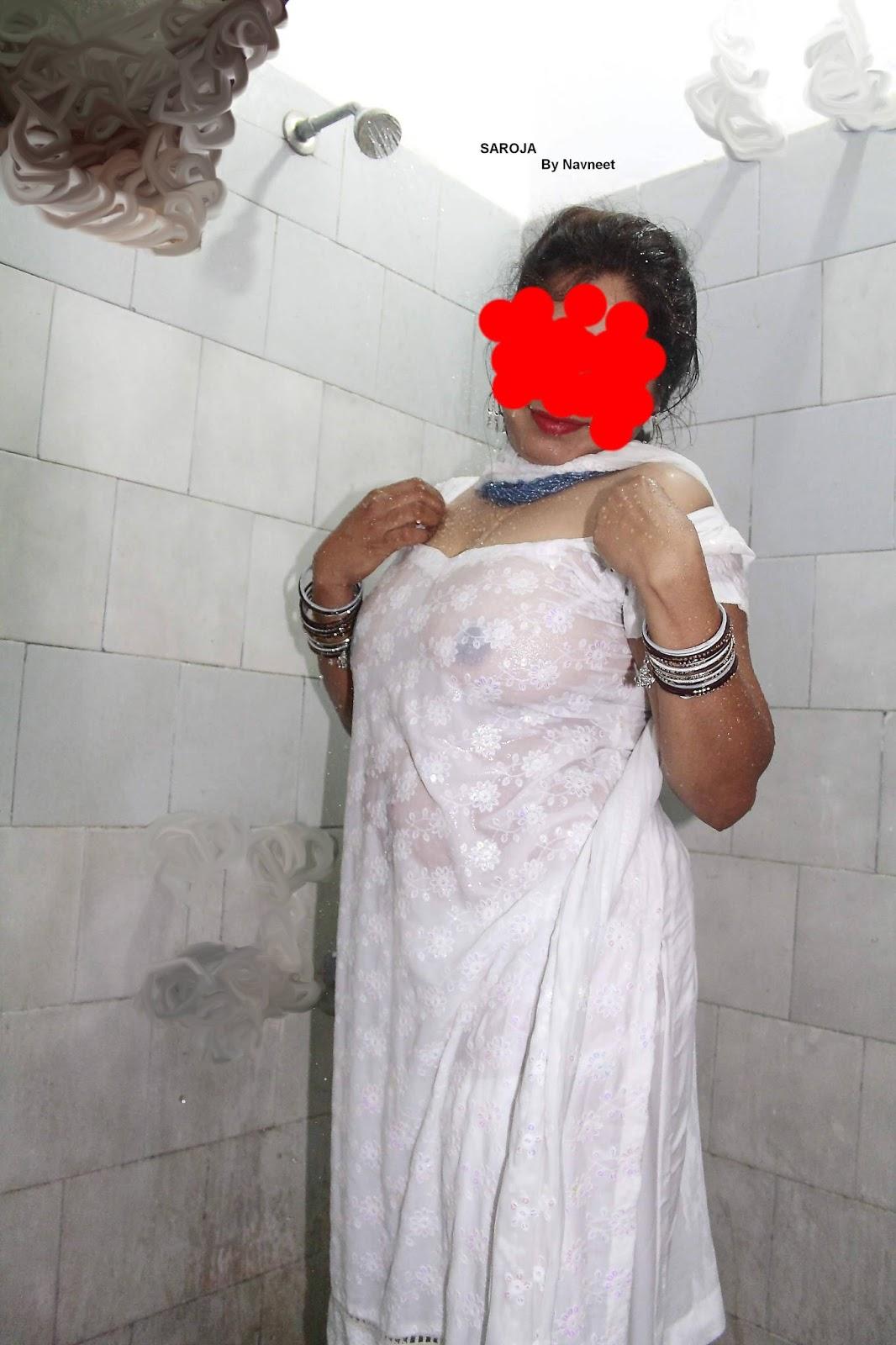 Indian Maid Porn Hd