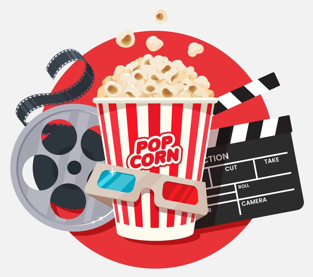 Film Bioskop Terbaru 2020