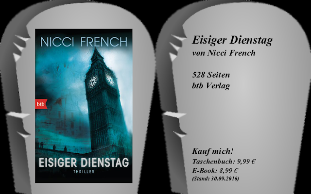 https://www.randomhouse.de/Paperback/Eisiger-Dienstag/Nicci-French/C.-Bertelsmann/e357289.rhd