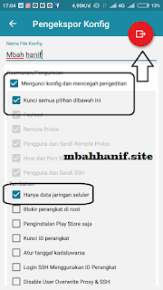 payload in satellite  payload in networking  payload virus  payload rocket  payload data  payload in java  payload meaning in tamil  payload truck  payload http injector axis  payload http injector three  payload axis 2017  payload http injector work  payload http injector xl 2017  cara membuat payload indosat  cara membuat config http injector telkomsel  cara membuat payload axis hitz  download http injector untuk pc  http injector pc 2017  cara menggunakan http proxy injector pc  config http injector pc 2017  cara membuat config hpi  config http proxy injector pc  cara internetan gratis di pc dengan modem 2017  http injector pc ehi  metasploit payload reverse_tcp  msfvenom payload  metasploit payload list  metasploit payload generator  how to make payload for android  meterpreter payload download  metasploit set payload  metasploit payloads explained  cara membuat payload telkomsel  payload http injector axis  cara membuat payload indosat  payload http injector three  payload axis 2017  payload http injector work  kumpulan payload inject  payload http injector xl
