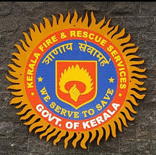 Fire and Rescue Services Department Careers
