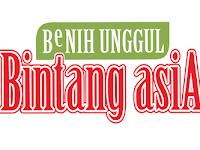 Lowongan Kerja PT Benih Citra Asia April 2021