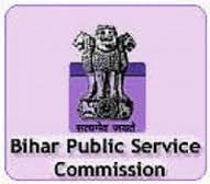 Bihar Police Recruitment 2017,9900 posts,Constable @ ssc.nic.in