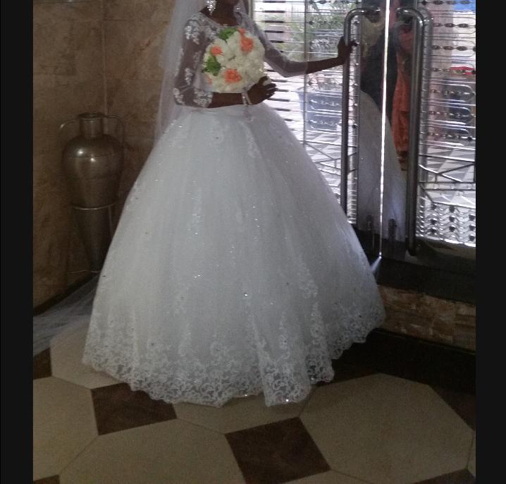 Selling Wedding Dresses 63 Nice Whatsapp