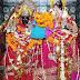 अलौकिक शक्तिपीठ : देवी के आशीर्वाद से पांडवों को मिली थी महाभारत के युद्ध में विजय
