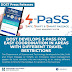 DOST S-PaSS | One-stop-shop App for Travelers | Safe, Swift, and Smart Travel Coordination to the Destination LGUs