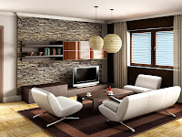 Living Room : Living Room Decorating Ideas With Dark Brown Sofa Small Kitchen