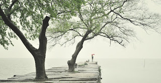 Ami Mishuk | আমি মিশুক কথাঃ আবোলতাবোল ('বন্ধু বিনে প্রাণ বাঁচে না...')