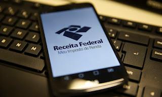 Municípios quer captar recursos para fundos pelo Imposto de Renda