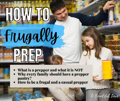 Preparedness-month