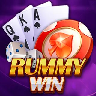 Rummy Win