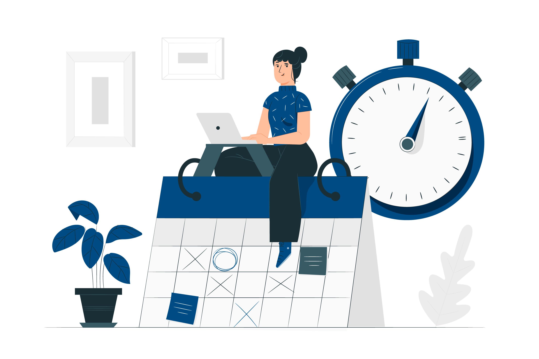 time management tips bangla