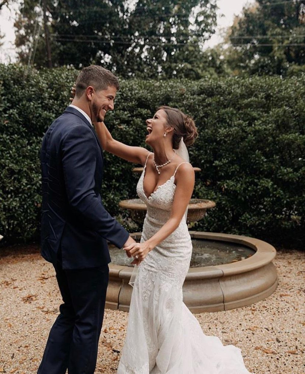 Casamento Às Cegas mesmo quem não gosta de reality vai amar