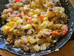 http://prettyyummyfoods.com/breakfast-potatoes/