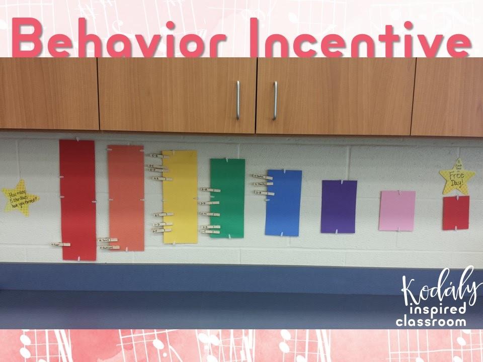 Kodaly Inspired Classroom Music Room Reveal 2015