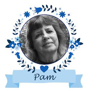 http://www.pamspearls4u.blogspot.com
