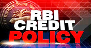 RBI Monetary Policy: CRR | SLR | Repo Rate
