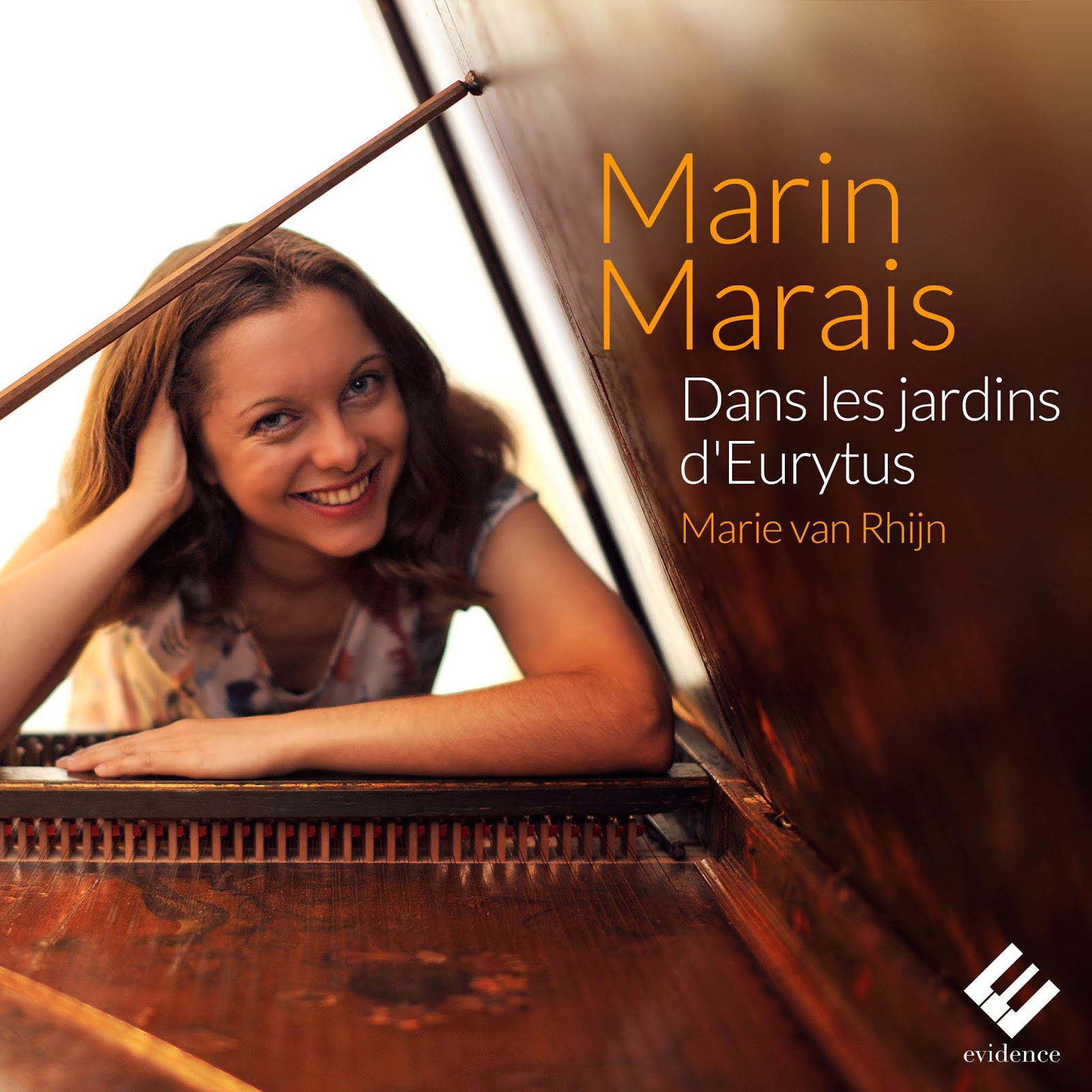 FOUR SONGS ABOUT MARY chorale Choeur et ensemble vocal BOTE AND BOCK MARTINU BOHUSLAV MIXED CHOIR Partition classique Vocale