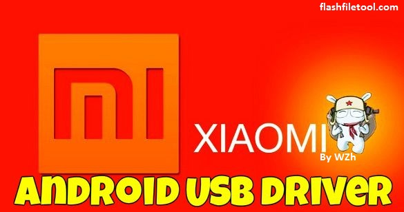 Qualcomm Xiaomi USB Driver