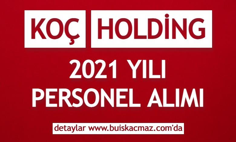 koc-holding-2021-yili-personel-alimi-ilanlari