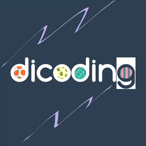 latihan dicoding melalui kartu prakerja