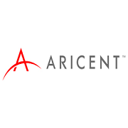 Aricent-job