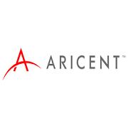 Aricent-job